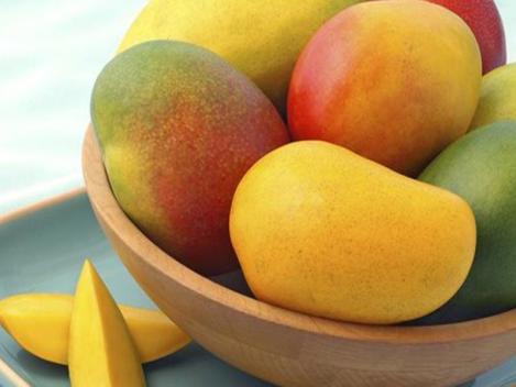 mango 3.png