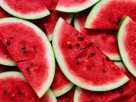 melon 2.png