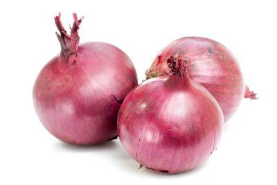 onion-02